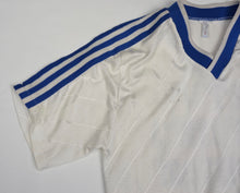 Load image into Gallery viewer, Vintage '80s Adidas ATV Sport Olympia Jersey Size D5-6 - White