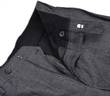 Load image into Gallery viewer, Brooks Brothers Windowane Pants - Grey