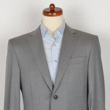 Load image into Gallery viewer, Canali Exclusive Super 150s Suit Size 48 - Light Grey