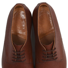 Load image into Gallery viewer, Ludwig Reiter Scotch Grain Leather Shoes Size 8 - Rust