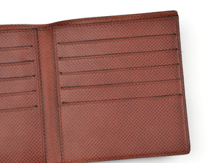 Bottega Veneta Wallet/Billfold - Brown