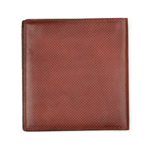 Load image into Gallery viewer, Bottega Veneta Wallet/Billfold - Brown