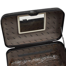 Load image into Gallery viewer, Rimowa Cosmetic Case - Grey