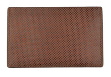 Load image into Gallery viewer, Bottega Veneta Card Case Wallet - Brown