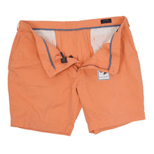 Load image into Gallery viewer, Classic Polo Ralph Lauren Shorts Size W42 - Orange