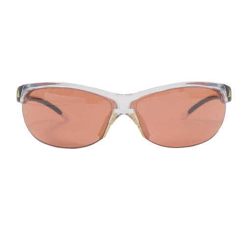 Adidas A171 6053 Adivista Sunglasses - Transparent