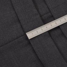 Load image into Gallery viewer, Burberrys Wool Suit Size 54 - Grey