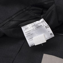 Load image into Gallery viewer, Canali 1934 Wool Suit Size 52 - Grey