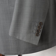 Load image into Gallery viewer, Canali 1934 Wool Suit Size 52 - Light Grey