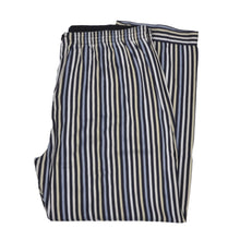 Load image into Gallery viewer, Novila Cotton Pyjamas Size ca. 54 - Striped