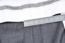 Load image into Gallery viewer, Canali 1934 Wool Suit Size 50 - Grey