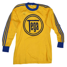 Load image into Gallery viewer, #2 Collection of Vintage Adidas Jerseys