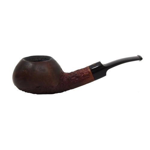 Winslow Crown Viking Pipe