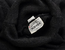Load image into Gallery viewer, Knize Wien Turtleneck Wool Sweater XXL - Grey