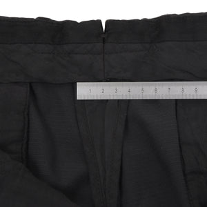 Boglioli Cotton/Silk Pants Size 48 Slim