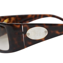 Load image into Gallery viewer, Christian Dior Classic Dior 2 Sunglasses - Tortoise