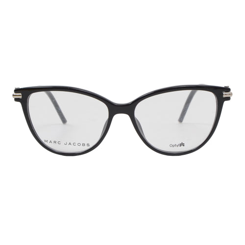 Marc Jacobs MARC 50 Frames - Black