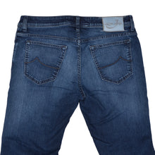 Load image into Gallery viewer, Jacob Cohen Jeans Model 688 C Size W36 Slim
