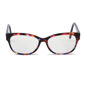 Love Moschino ML084V03 Frames - Purple