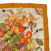 Load image into Gallery viewer, Mantero Collection Silk Scarf - Printo N. 9