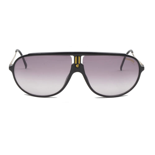 Carrera 5467 Sunglasses - Carbon Fibre