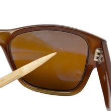 Load image into Gallery viewer, Vuarnet Pouilloux 086 Sunglasses - Brown