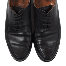 Load image into Gallery viewer, Ludwig Reiter Leather Shoes Size 9 - Black