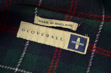 Load image into Gallery viewer, Gloverall Duffle Coat Size UK 44 EU 54 - Dark Grey