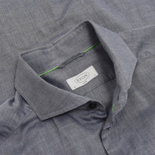 Load image into Gallery viewer, 3x Eton Shirts Size 42/16.5 Slim