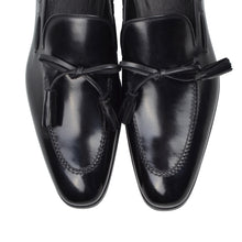Load image into Gallery viewer, NEW Tom Ford Austin Loafer Size 11 - Black