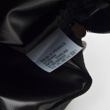 "Load image into Gallery viewer, Longchamp Paris Les Pliage Bag ""Docs"" - Black"