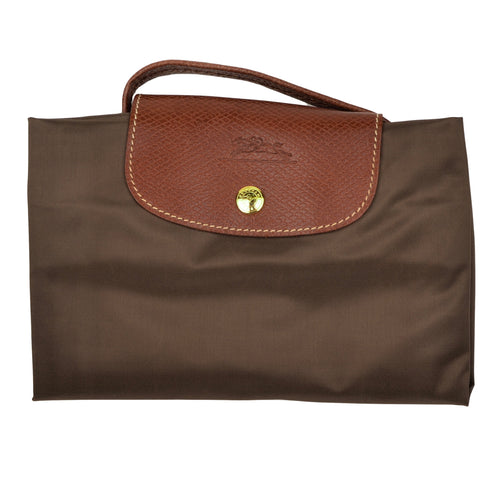 Longchamp Paris Les Pliage Bag