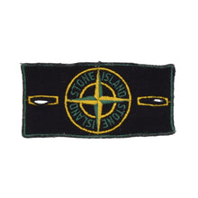 Load image into Gallery viewer, Vintage 1990s Stone Island Badge
