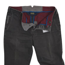 Load image into Gallery viewer, 2x MMX Pants Size W33 L34 - Blue & Grey