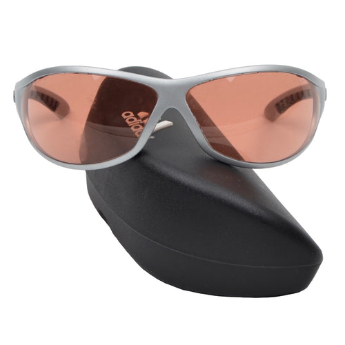 Adidas A136 6054 Elevation Sunglasses - Grey