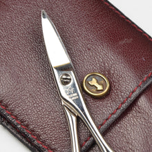Load image into Gallery viewer, Goldpfeil/Pfeilring 3 Piece Manicure Set