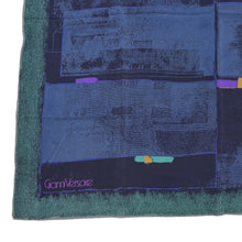 Load image into Gallery viewer, Vintage Gianni Versace Silk Scarf