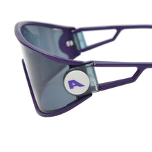 Load image into Gallery viewer, Alpina Swing Shield Sunglasses - Purple