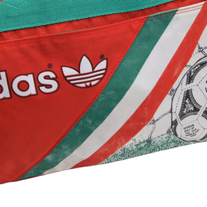 Vintage Adidas 1990 World Cup Bag