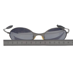 Oakley E Wire Sunglasses