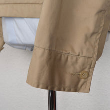 Load image into Gallery viewer, Polo Ralph Lauren Harrington Jacket Size M - Tan