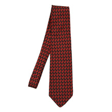 Load image into Gallery viewer, Brooks Brothers Silk Equestrian Tie
