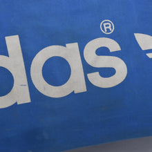 Load image into Gallery viewer, Vintage Adidas Gym Bag Art. 41920 - Blue