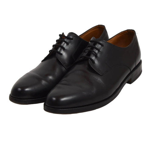 Elgg Switzerland Shoes Size 10.5 G - Black