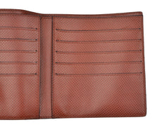 Load image into Gallery viewer, Bottega Veneta Wallet/Billfold - Brown Second