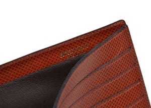 Bottega Veneta Wallet/Billfold - Brown Second