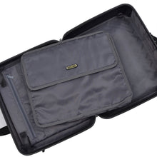 Load image into Gallery viewer, Rimowa Bolero Laptop Carry-On Bag - Black