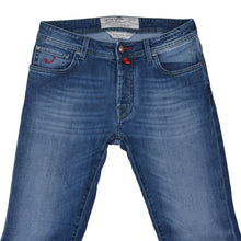 Load image into Gallery viewer, Jacob Cohen Jeans Model 688 Size W31 Slim