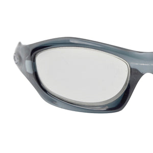 Oakley Monster Dog Frames - Crystal