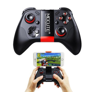 Mobile Game Controller for Iphone and Android